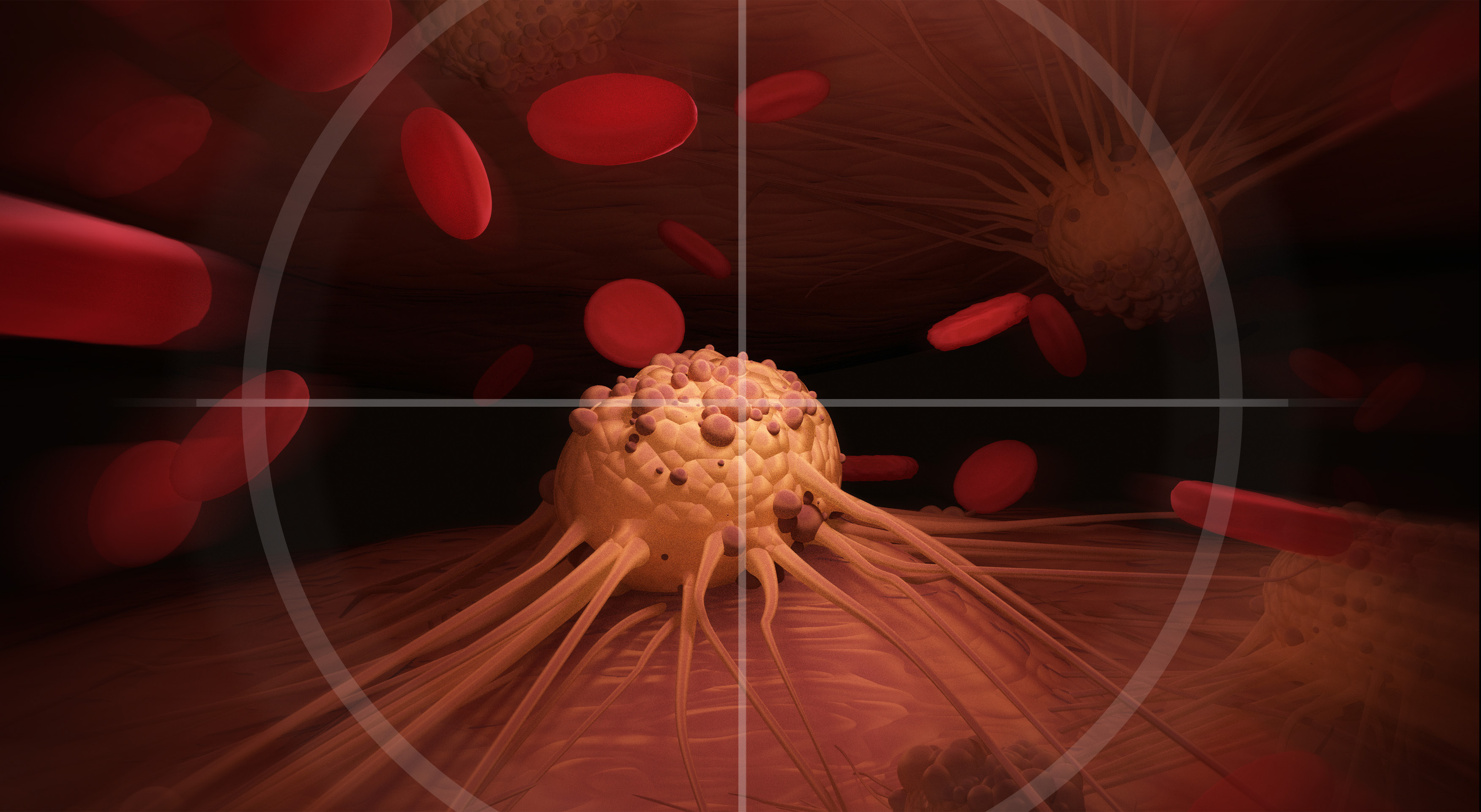 The Evolving Role of New Therapies in Lung Cancer