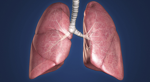 Alunbrig Approved for ALK+ NSCLC