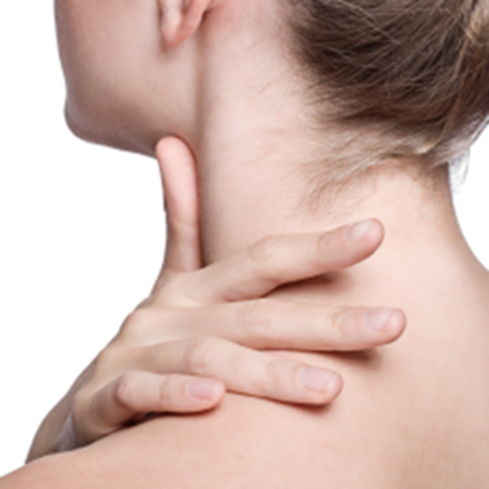 Lymph Nodes Can Be Used to Plan HNC Treatment