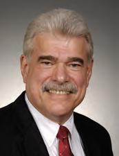 Dr. Len Lichtenfeld
