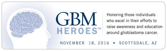 GBM Heroes