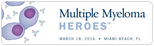 MM Heroes