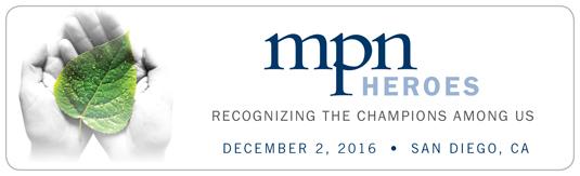 MPN Heroes
