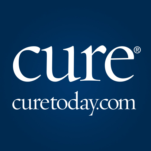 Subscribe | Cure Today