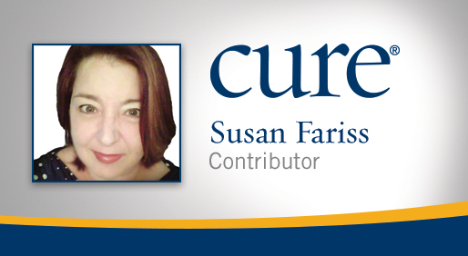 Hope In the Midst of Cancer Sadness | Cure Today