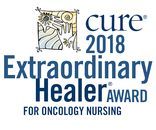 Extraordinary Healer | Cure Today
