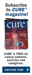 Subscribe to Cure Magazine