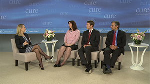 Advances in GI Cancer Care: The Concept and Reality of Precision Medicine