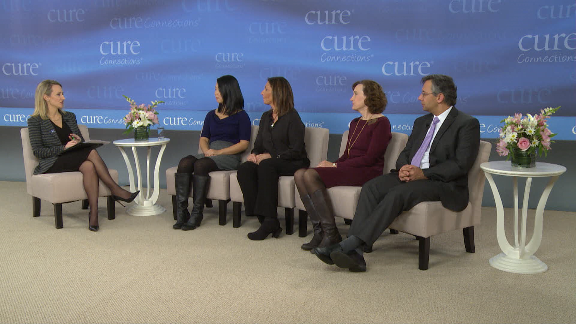 The Essentials of Nutrition and Digestive Health in Pancreatic Cancer