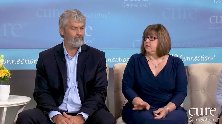 Bladder Cancer Clinical Trials