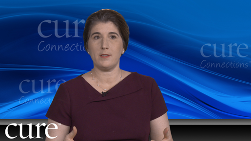 Therapeutic Approaches for Ovarian Cancer