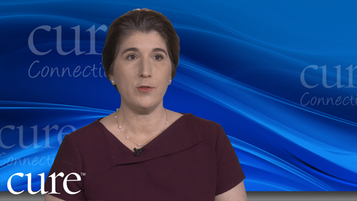 Ovarian Cancer: Enrolling in Clinical Trials