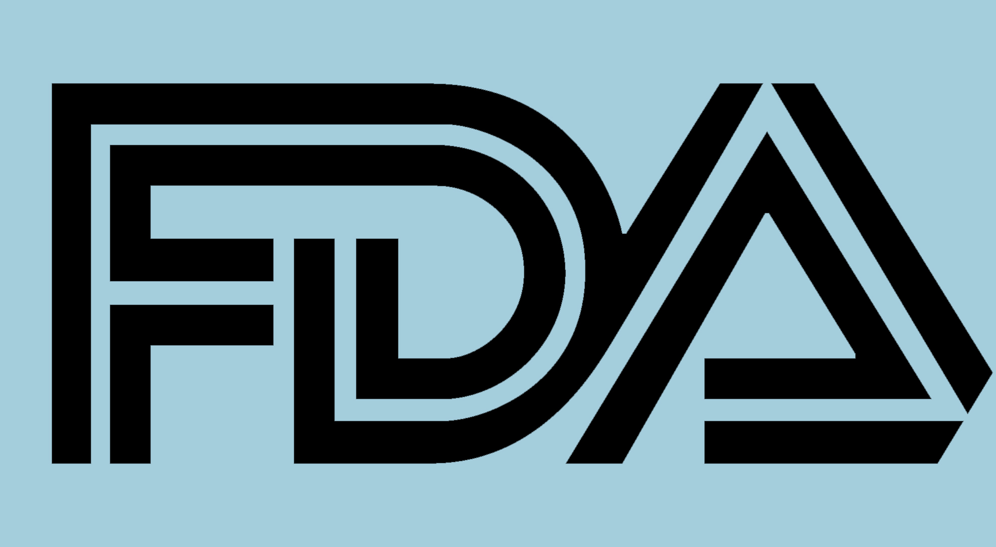 FDA Advisory Committee Votes Against Accelerated Approval of