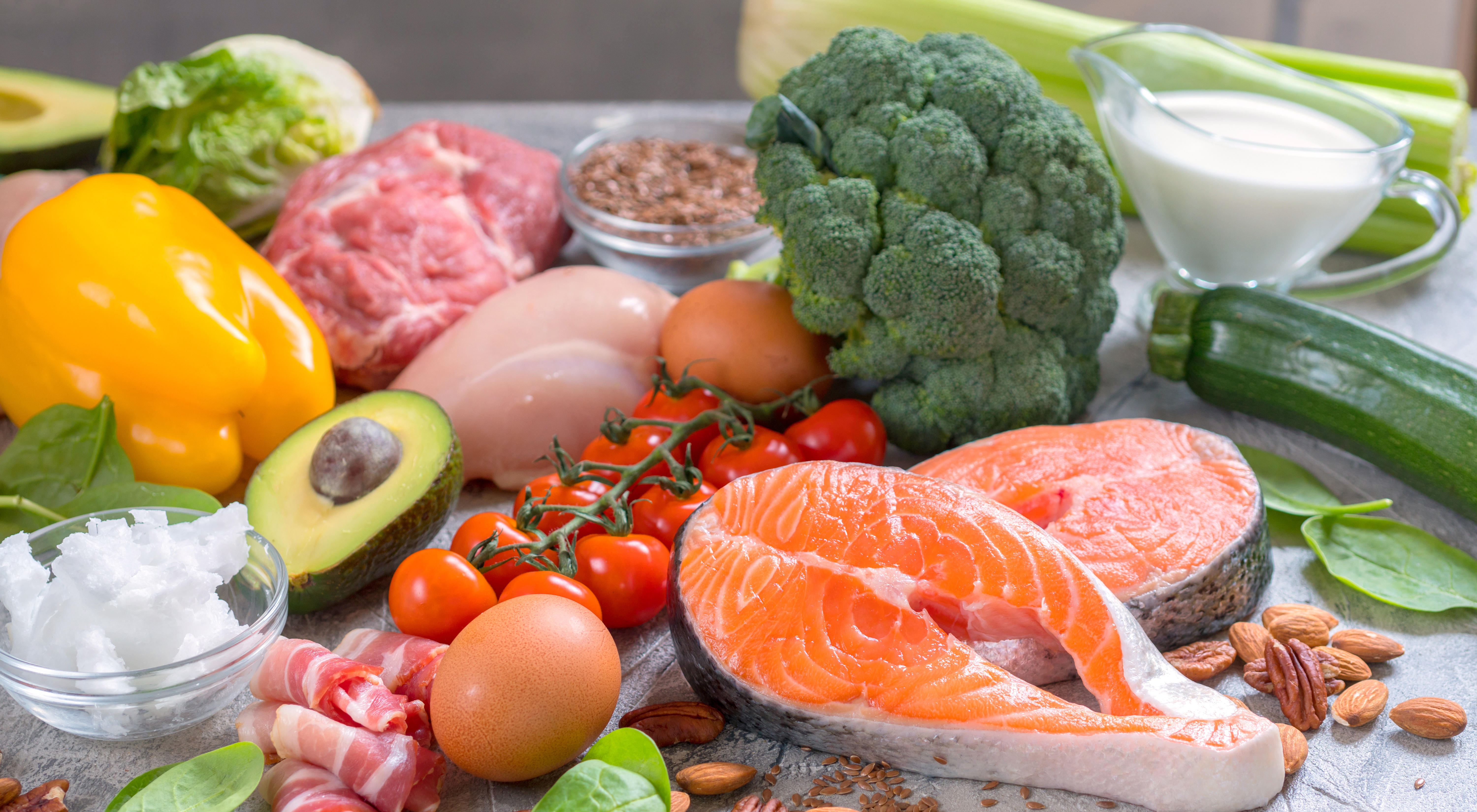 Watch Choose Your Diet With Care During Myeloma video