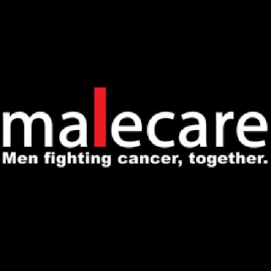 Malecare Men Fighting Cancer Together