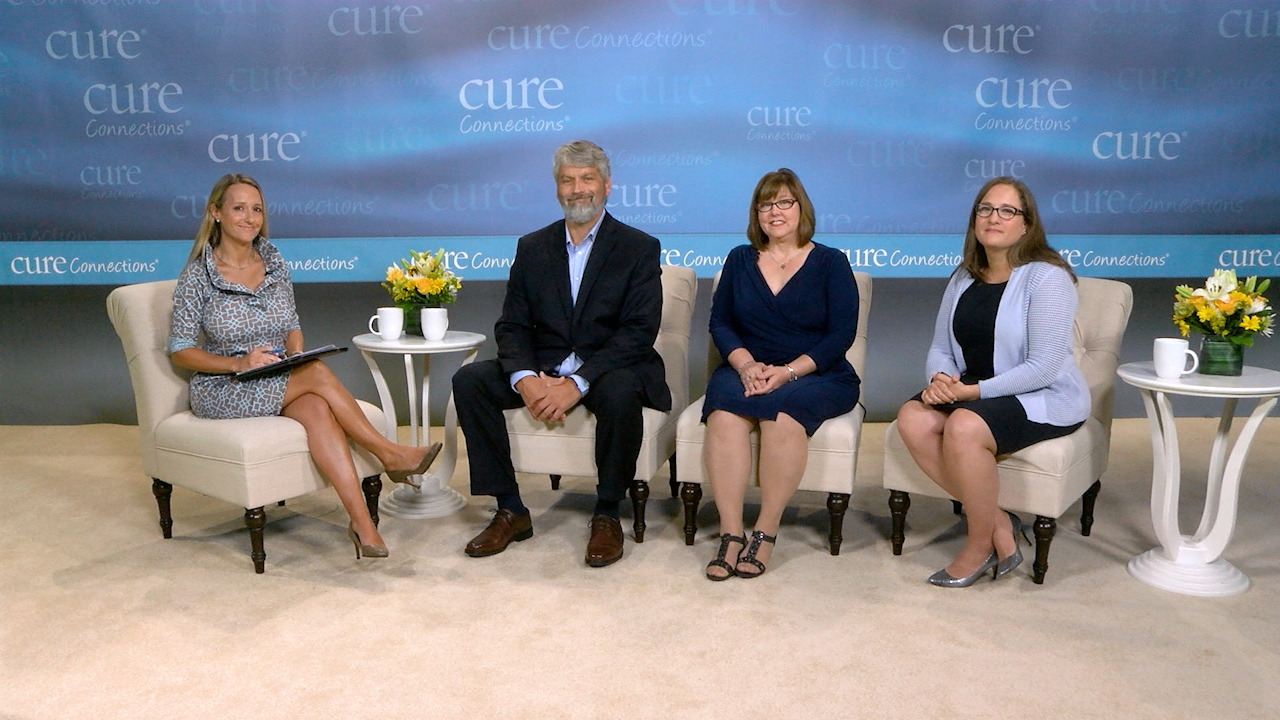 Innovations in Bladder Cancer: A New Hope for Patients