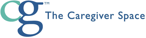 Caregiver Space