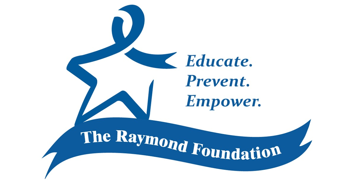 The Raymond Foundation