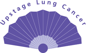 Upstage Lung Cancer