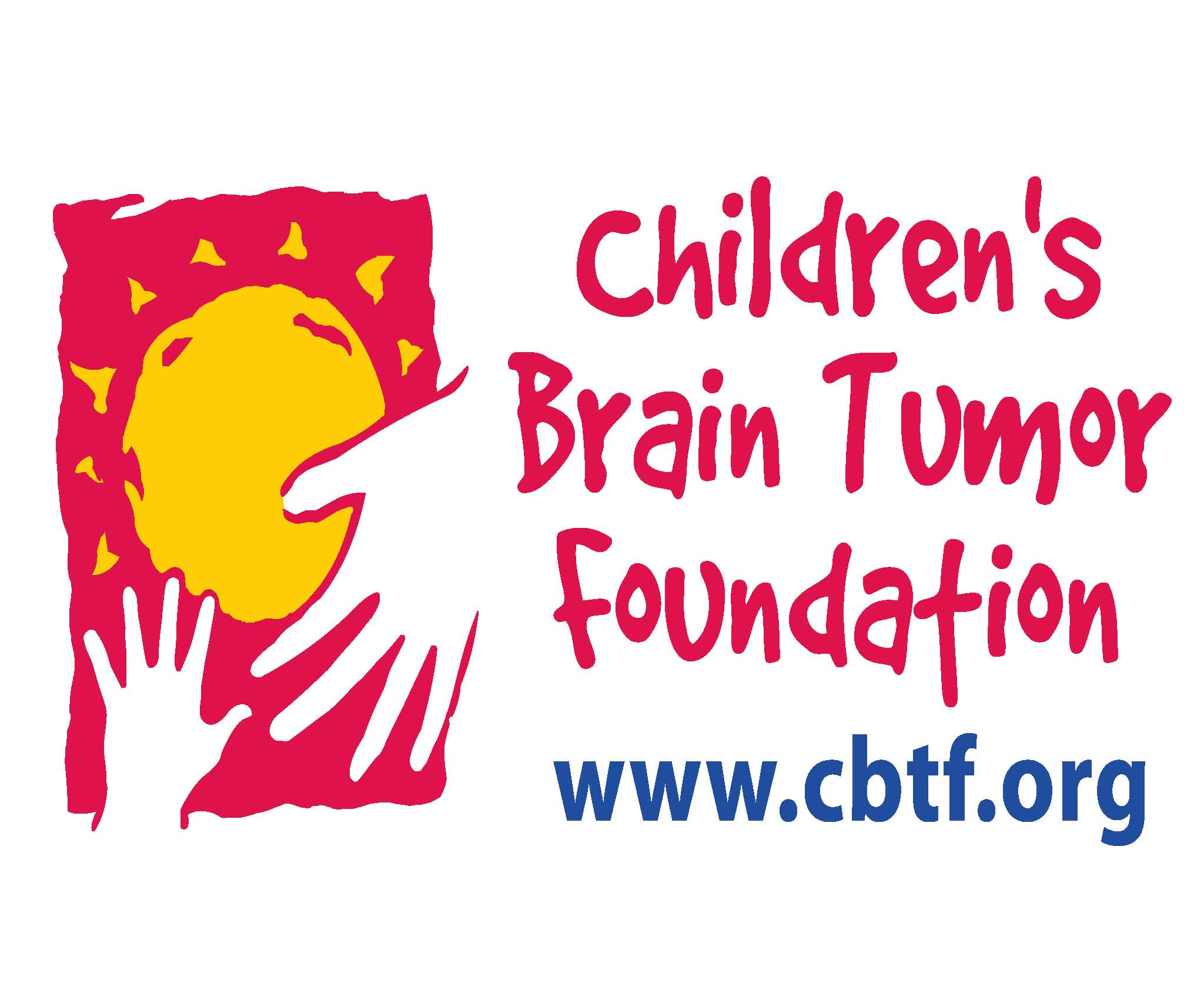 Childrens Brain Tumor Foundation
