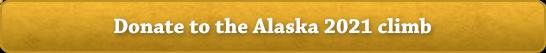 Donate to the Alaska Climb