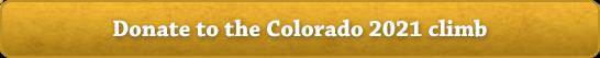 Donate to the Colorado climb