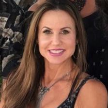 Tina Mattis