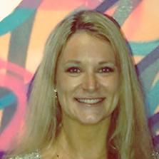 Erin Calufetti-Schumacher
