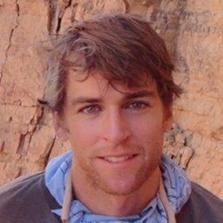 Alex Cavin