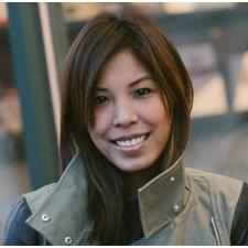 Erika Ocampo Florendo